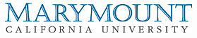 Logo of Marymount California University Off-Campus Housing 101